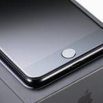 SIMフリー?SIMロック解除?赤ロム?中古iPhone購入初心者が最低限抑えておきたいポイントや予備知識。
