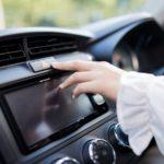 洗車より効果あり!車の査定前に綺麗にしておくと査定額アップが見込める場所を教えます!