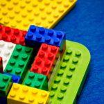 新型コロナ対策で休校の子どもがいる家庭におすすめな遊び7選。